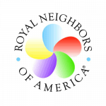 royal-neighbors-of-america-logo