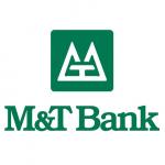 MT Bank logo-square