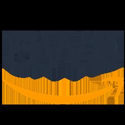 AWS S3 Backup